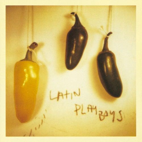 Latin Playboys by The Latin Playboys