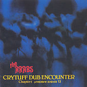 Crytuff Dub Encounter: Chapter One by Prince Far I