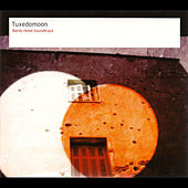 Bardo Hotel Soundtrack by Tuxedomoon