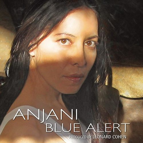 Blue Alert by Anjani