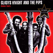 Golden Years by Gladys Knight