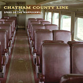 Speed Of The Whippoorwill by Chatham County Line