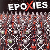 Synthesized by The Epoxies