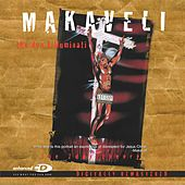 The Don Killuminati: The 7 Day Theory by Makaveli