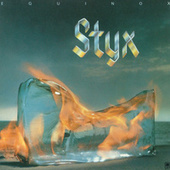 Equinox by Styx
