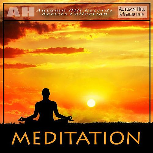 Mditation by Meditation