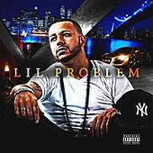 Lil Problem by Lilproblem