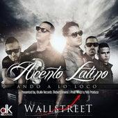 A Lo Loco by Acento Latino