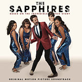The Sapphires by Various Artists