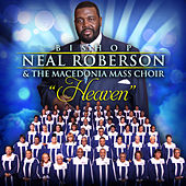 Heaven by Bishop Neal Roberson