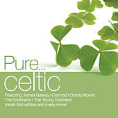 Pure... Celtic von Various Artists