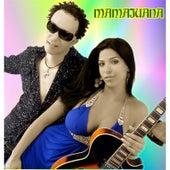 2010 Baby! by Mamajuana