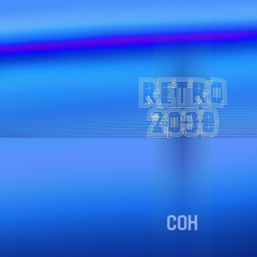 Retro-2038 by COH
