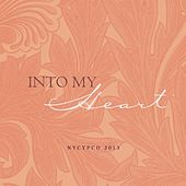 Into My Heart by NYCYPCD