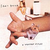A Thousand Leaves by Sonic Youth
