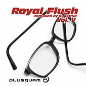 Royal Flush, Vol. 5 by Various Artists