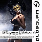 Plusquam Deluxe, Vol. 11 by Various Artists
