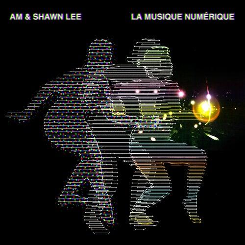La Musique Numérique by Shawn Lee's Ping Pong Orchestra