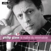 Le maître du minimaliste von Various Artists