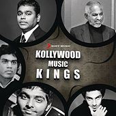 Kollywood Music Kings by Various Artists