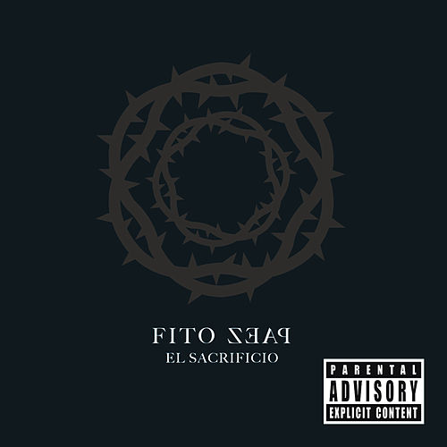El Sacrificio by Fito Paez