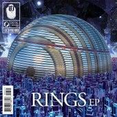 Rings by Distal