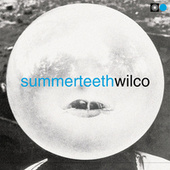 Summerteeth by Wilco
