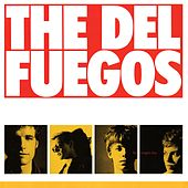 The Longest Day by The Del Fuegos