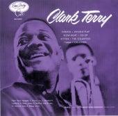 Clark Terry by Clark Terry