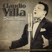Strade Romane (Remastered) by Claudio Villa