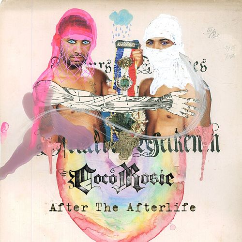 After the Afterlife - Single by CocoRosie