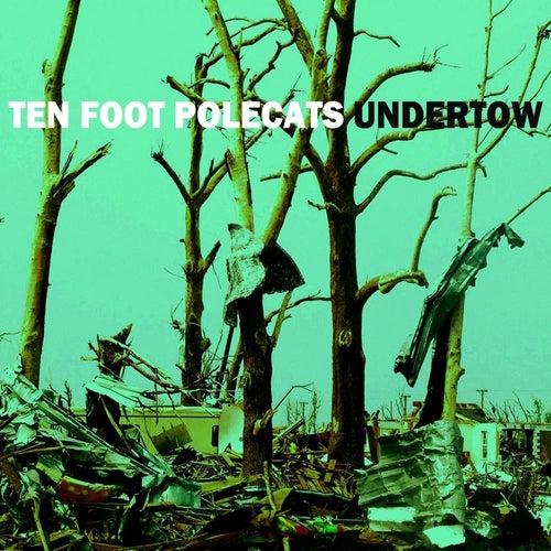 Undertow by Ten Foot Polecats