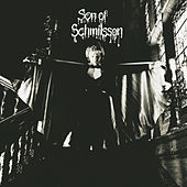 Son Of Schmilsson (expanded edition) by Harry Nilsson