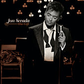 The Gift by Jon Secada