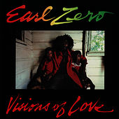 Visions of Love by Earl Zero