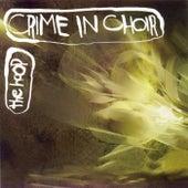 The Hoop by Crime In Choir