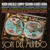 Son Del Mundo by Various Artists