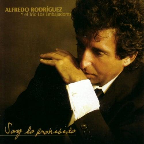 Soy Lo Prohibido by Alfredo Rodriguez