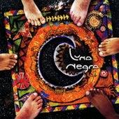 Luna negra by Luna Negra