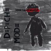 John The Revelator (version 1) by Depeche Mode