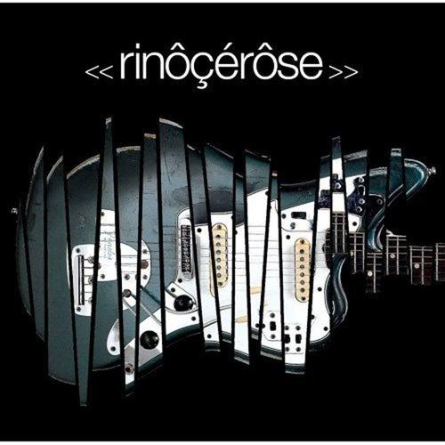 Rinôçérôse by Rinocerose