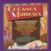 Cubanos & Famosos by Compay Segundo