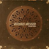 Second Mind by Michael Messer