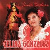 Santa Bárbara by Celina Gonzalez