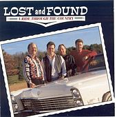 A Ride Through The Country by Lost & Found
