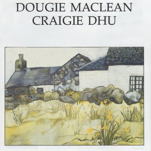 Craigie Dhu by Dougie MacLean
