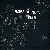 Instrumentals by Mouse on Mars
