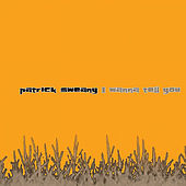 I Wanna Tell You by Patrick Sweany