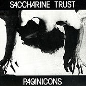 Paganicons by Saccharine Trust