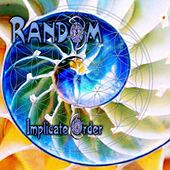 Implicate Order by Random